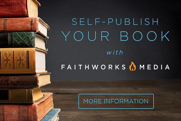 Faithworks-Self-Publish-Your-Book-SLIDE
