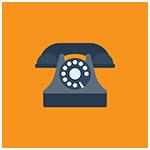 Faithworks-Contact-Us_Phone