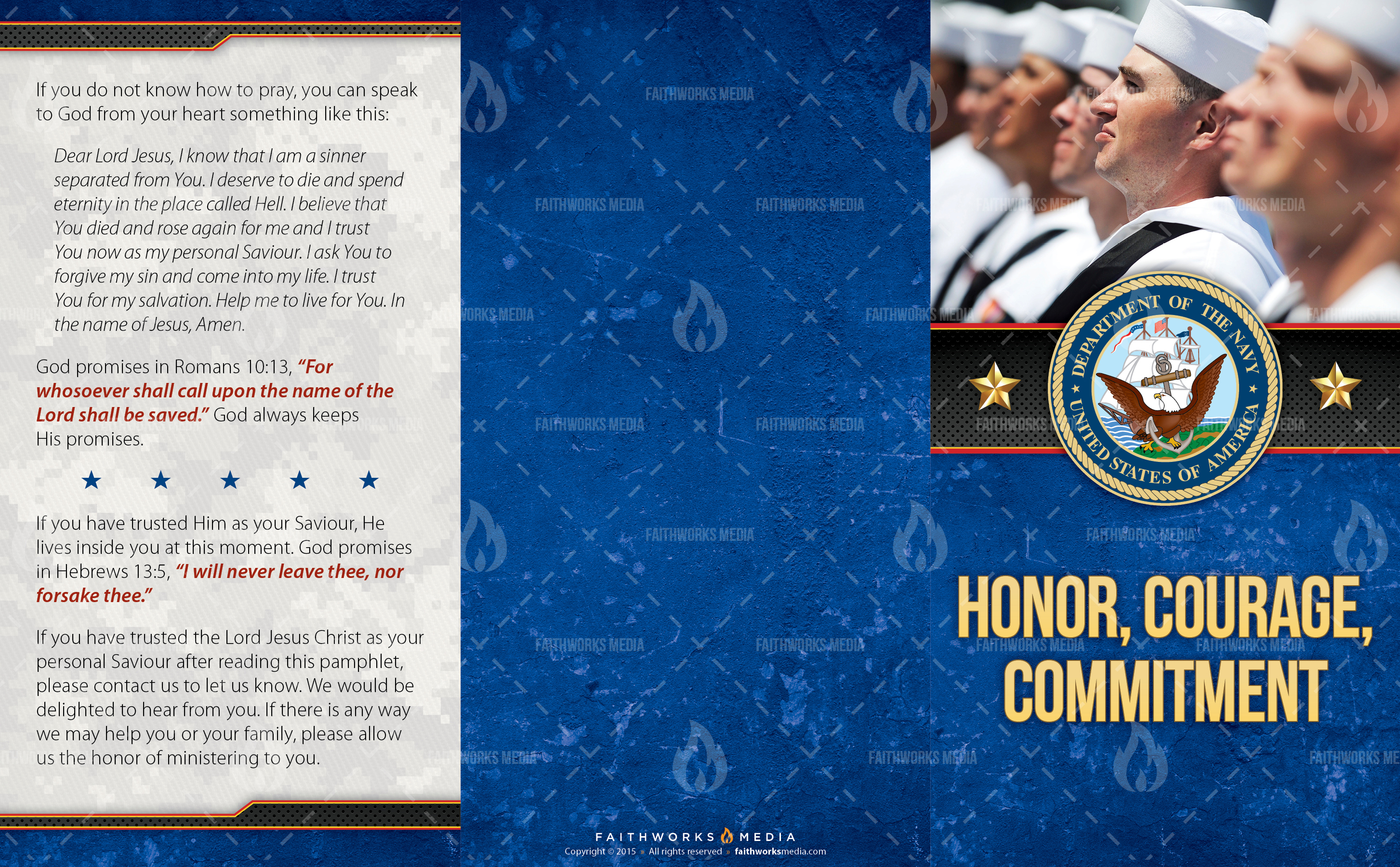 essays on honor courage and commitment The seven army values are the honor, integrity, and personal courage the basic building block of selfless service is the commitment of each team.